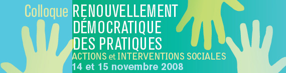 colloqueInternational